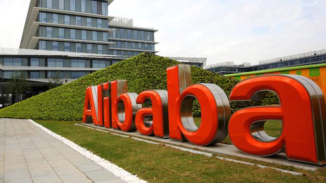 Top 100 công ty toàn cầu có giá trị vốn hóa đạt 20 nghìn tỷ USD - ảnh 7
