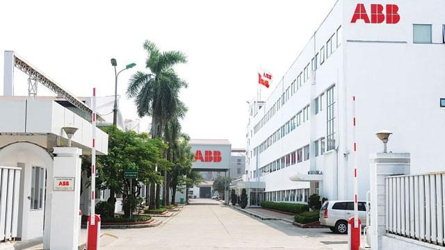 Gần 90% doanh nghiệp EU tiếp tục duy trì hoặc tăng mức đầu tư tại Việt Nam. Ảnh: Hồng Sơn