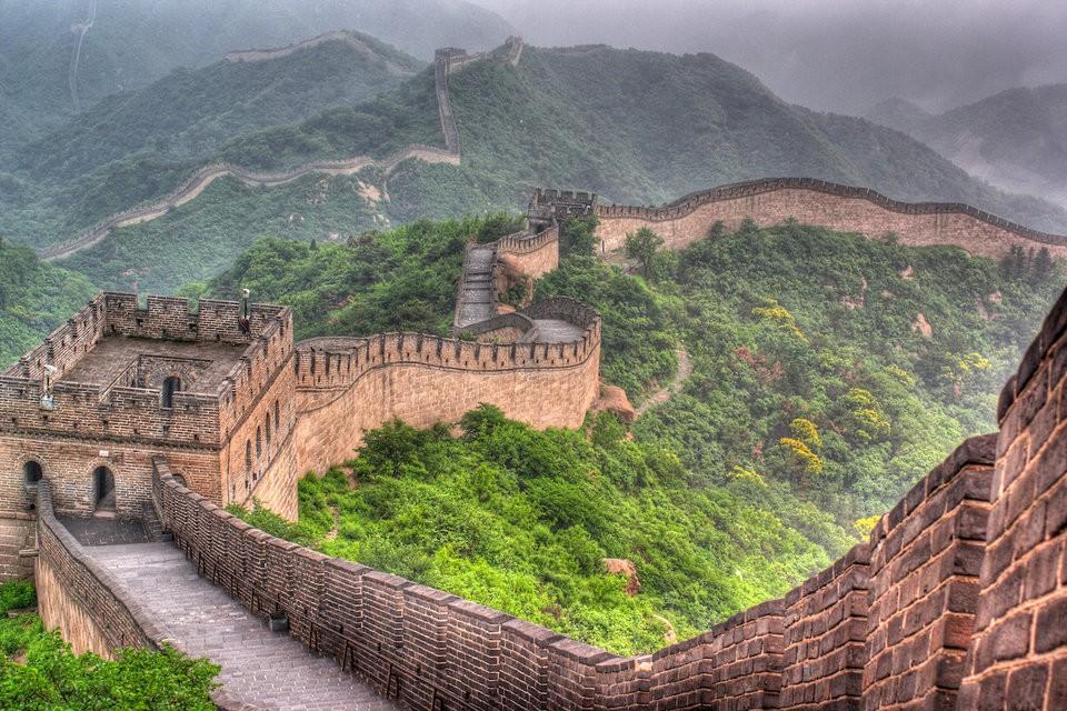 10 quốc gia dự trữ vàng lớn nhất thế giới - ảnh 5