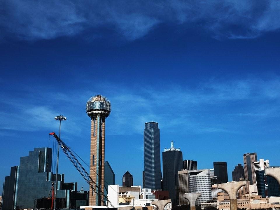 Bắc Kinh, Dallas và Chicago sẽ nằm trong top 10 thành phố giàu nhất vào năm 2022 - ảnh 2
