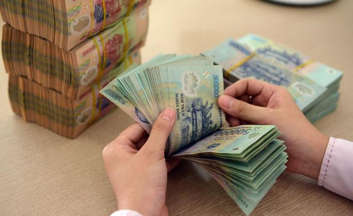 90% chi tiêu bằng tiền mặt, đường tới nền kinh tế số còn gian nan