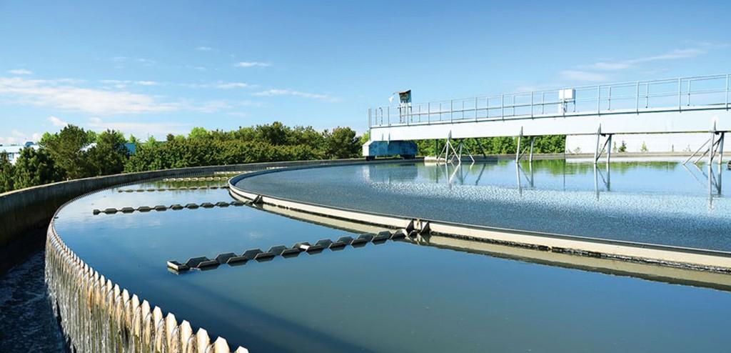 Công ty United Expert Investments Limited từng triển khai nhiều dự án xử lý rác thải sinh hoạt tại Phú Thọ, Thanh Hóa, Hà Nội. Ảnh: Nguyễn Chiểu