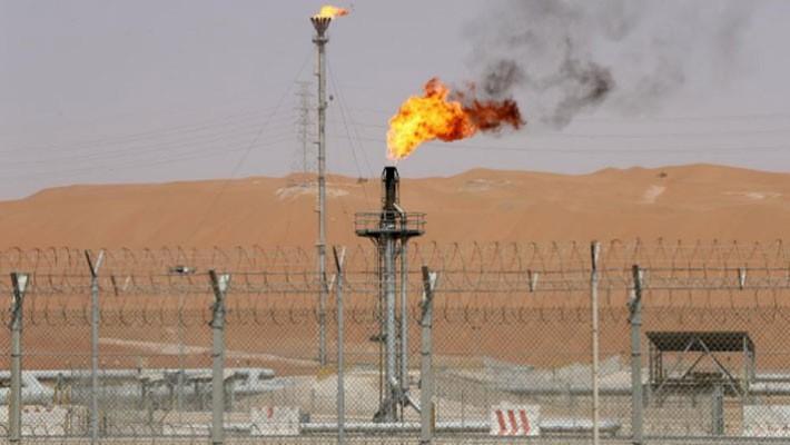 Thị trường dầu lửa tuần này đón nhiều thông tin hỗ trợ - Ảnh: Reuters.