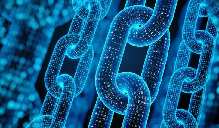 Sự ưa thích công nghệ Blockchain đang nguội dần? - ảnh 2