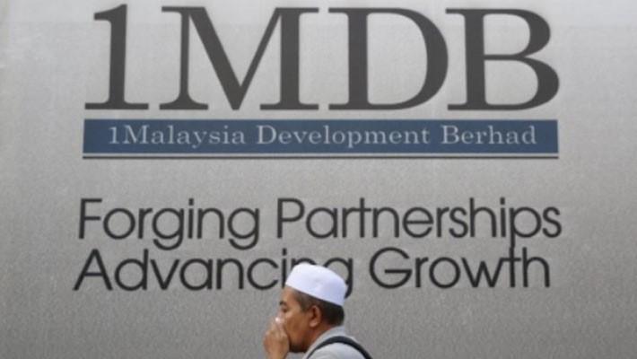 1MDB đã trở thành tâm điểm trong các cuộc điều tra rửa tiền tại ít nhất 6 quốc gia - Ảnh: Reuters.