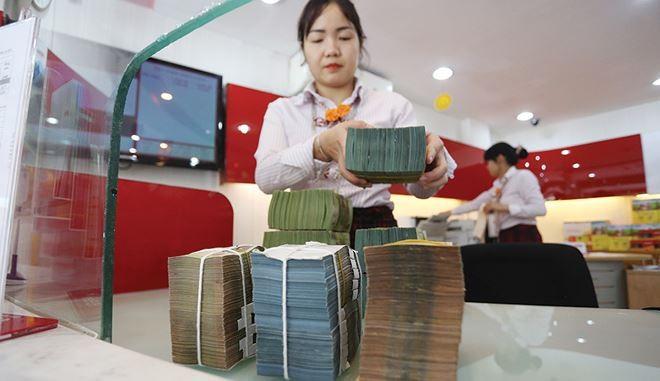 Nợ xấu chưa đáng báo động, nhưng cần có sự quan tâm theo dõi của lãnh đạo các ngân hàng, cũng như cơ quan quản lý