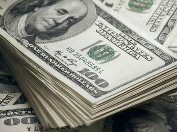 Iraq đã ngừng giao dịch thương mại với Iran bằng đồng USD