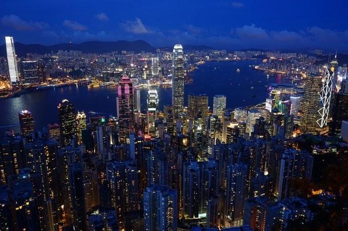 10 nền kinh tế giàu nhất thế giới năm 2020 - ảnh 11