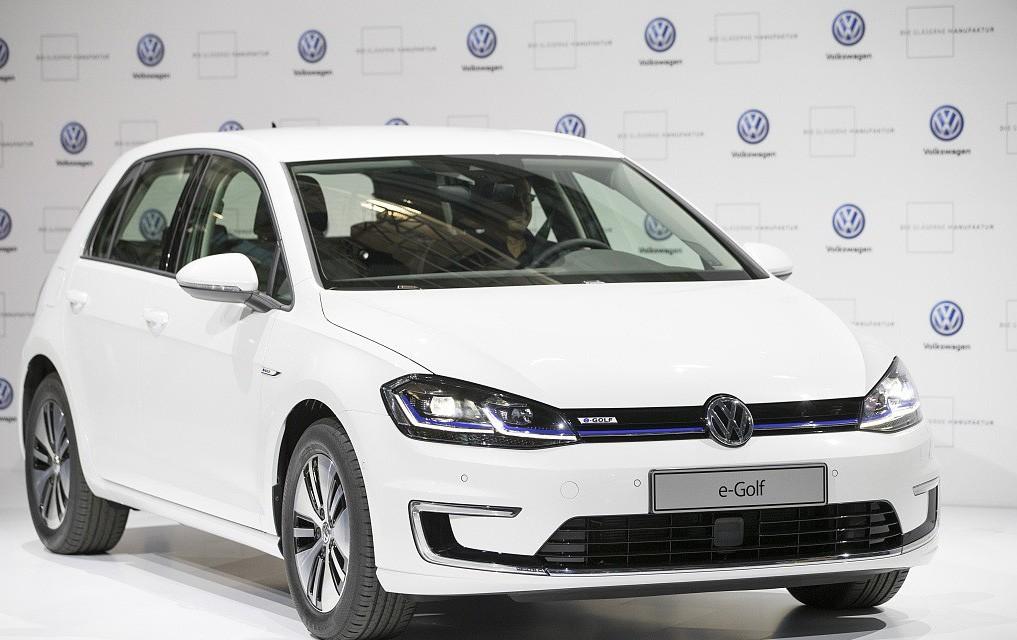 10 thị trường ôtô lớn nhất thế giới - ảnh 5