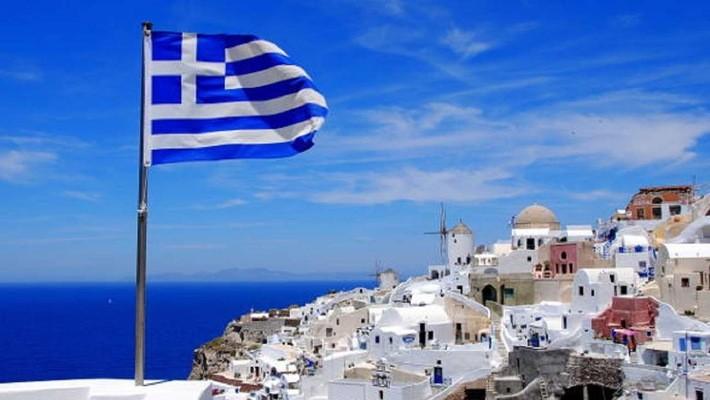 Để thoát khỏi cuộc khủng hoảng nợ công tồi tệ, từ năm 2010 đến nay, Hy Lạp đã được các chủ nợ châu Âu cấp cho khoảng 289 tỷ Euro vốn vay