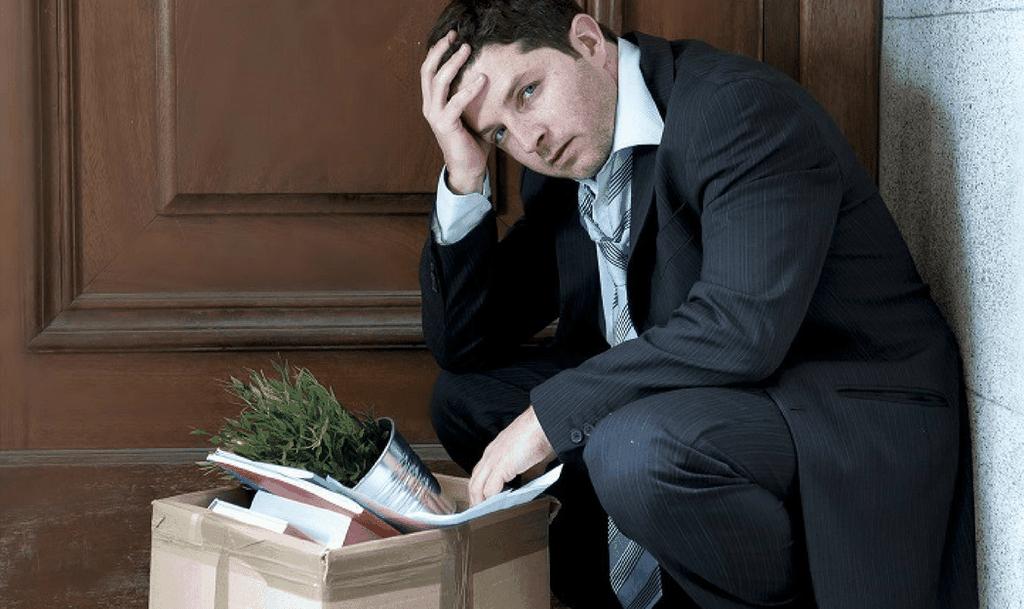 Những định kiến sai lầm về giới giàu - ảnh 4