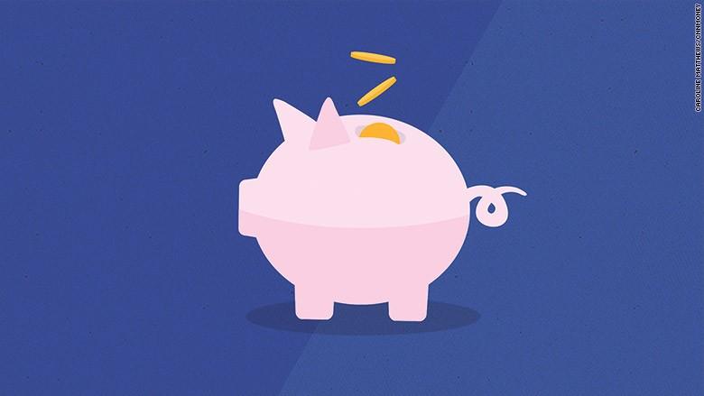 Những lời khuyên về tiền bạc hữu ích cho mọi giai đoạn trong cuộc đời - ảnh 1
