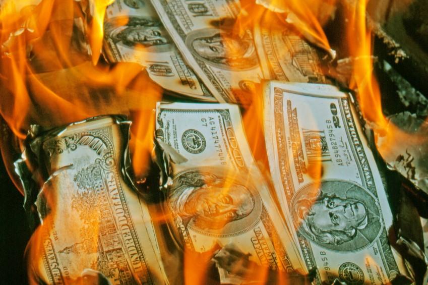 Những lời khuyên về tiền bạc hữu ích cho mọi giai đoạn trong cuộc đời - ảnh 3