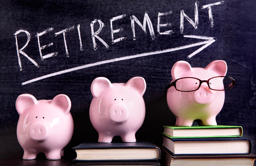 Những lời khuyên về tiền bạc hữu ích cho mọi giai đoạn trong cuộc đời - ảnh 5