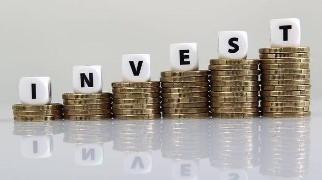 Những lời khuyên về tiền bạc hữu ích cho mọi giai đoạn trong cuộc đời - ảnh 7