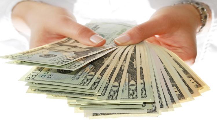 Những lời khuyên về tiền bạc hữu ích cho mọi giai đoạn trong cuộc đời - ảnh 11