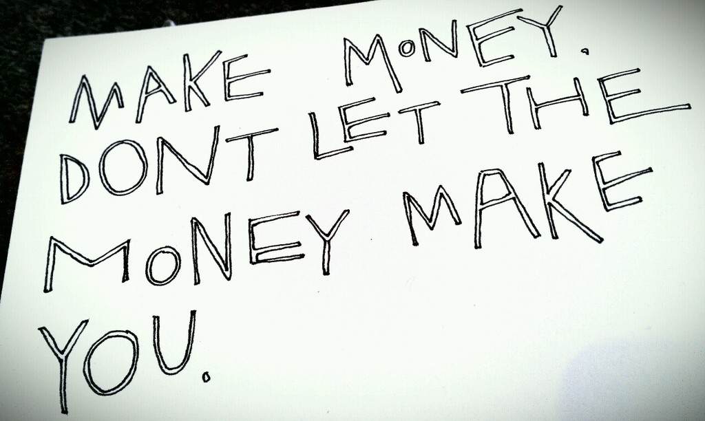 Những lời khuyên về tiền bạc hữu ích cho mọi giai đoạn trong cuộc đời - ảnh 12
