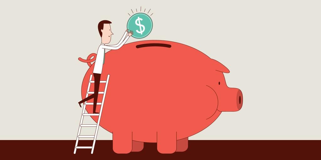 Quản lý tài chính như giới siêu giàu – 3 thói quen từ Warren Buffett, Mark Cuban và Kevin O'Leary - ảnh 1