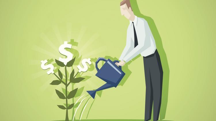 Quản lý tài chính như giới siêu giàu – 3 thói quen từ Warren Buffett, Mark Cuban và Kevin O'Leary - ảnh 3