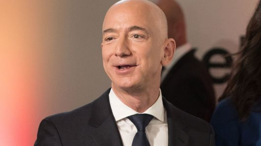 Các hãng công nghệ Mỹ chi bao nhiêu tiền để bảo vệ CEO? - ảnh 3