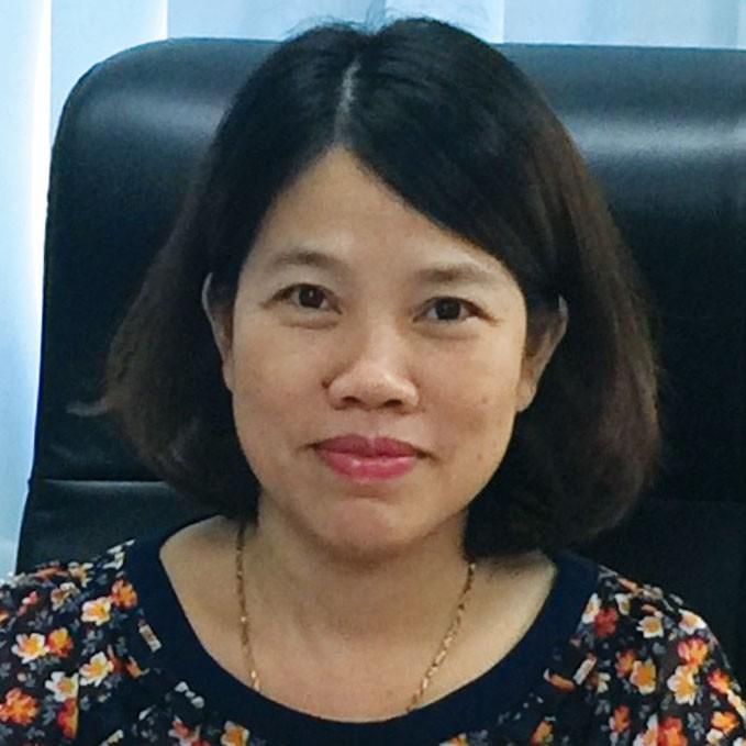 Công ty Nhiệt điện Mông Dương: Nhiều lợi ích từ đấu thầu qua mạng  - ảnh 1