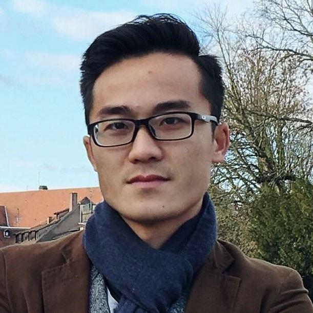 Hiến kế để Việt Nam thành công trong CMCN 4.0 - ảnh 4