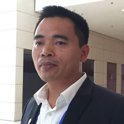 Hiến kế để Việt Nam thành công trong CMCN 4.0 - ảnh 6