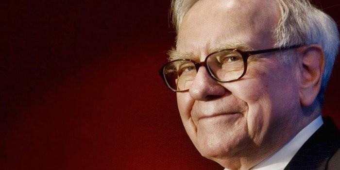 Những câu nói bất hủ của tỷ phú Warren Buffett - ảnh 12