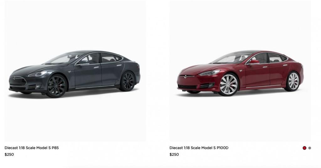 Các sản phẩm bên cạnh xe điện của Tesla - ảnh 6