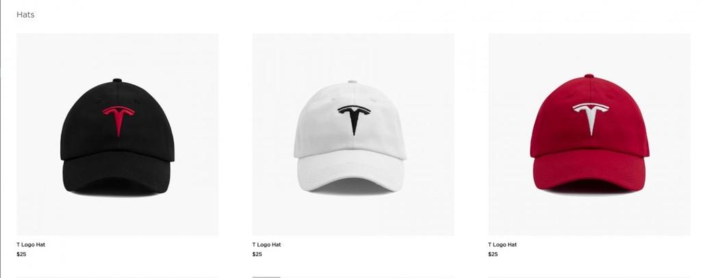Các sản phẩm bên cạnh xe điện của Tesla - ảnh 9