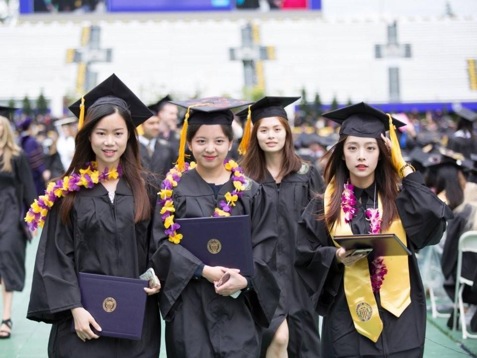 25 trường đại học sản sinh ra nhiều doanh nhân khởi nghiệp nhất thế giới - ảnh 4