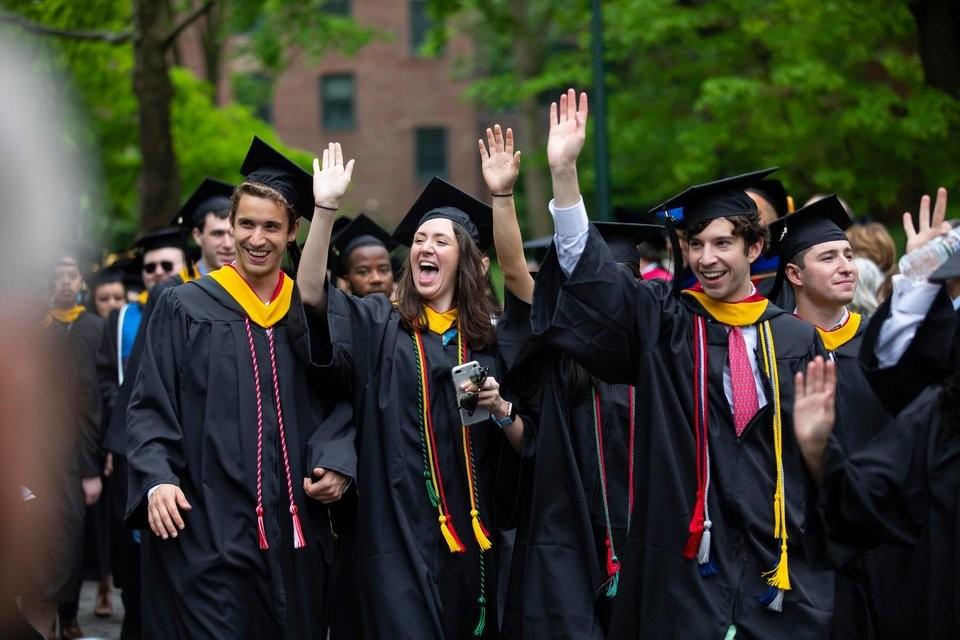 25 trường đại học sản sinh ra nhiều doanh nhân khởi nghiệp nhất thế giới - ảnh 21
