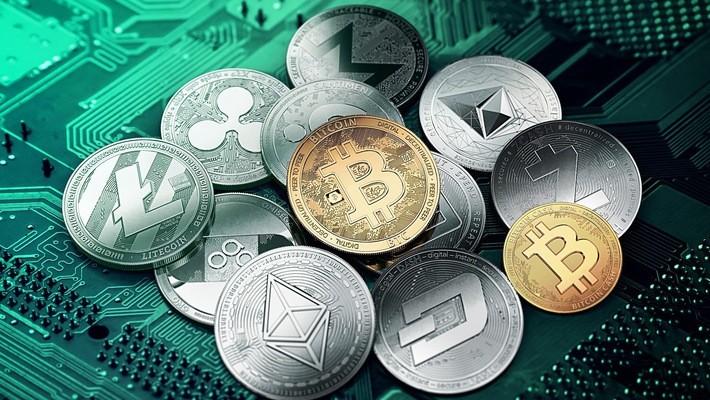 Nhiều nhà phân tích tiếp tục bày tỏ nghi ngờ về tiền ảo với tư cách một kênh đầu tư.
