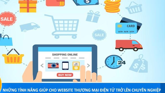 Năm 2017, quy mô thị trường bán lẻ thương mại điện tử của Việt Nam đạt khoảng 6,2 tỷ USD, tăng 24% so với năm 2016