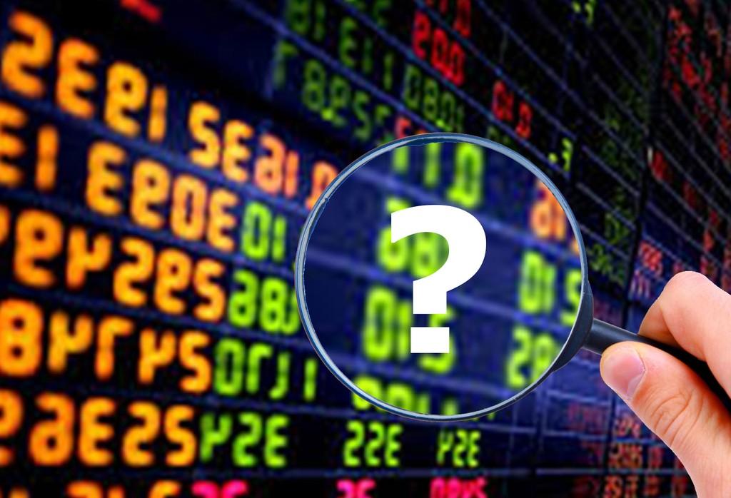 Hiện toàn bộ số chứng khoán của 19 khách hàng bị Công ty CP Chứng khoán Tràng An cầm cố cho HBB đã bị phong tỏa