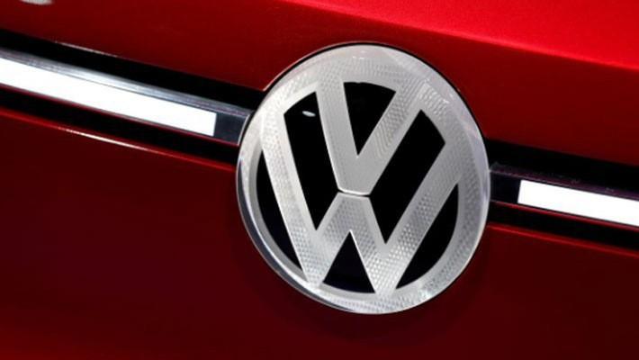 Năm 2017, Volkswagen đã công bố kế hoạch sản xuất xe hơi tại Iran lần đầu tiên sau 17 năm - Ảnh: Reuters.