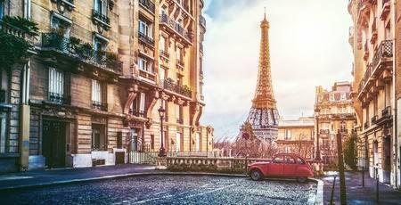 10 thành phố giàu nhất thế giới - ảnh 6