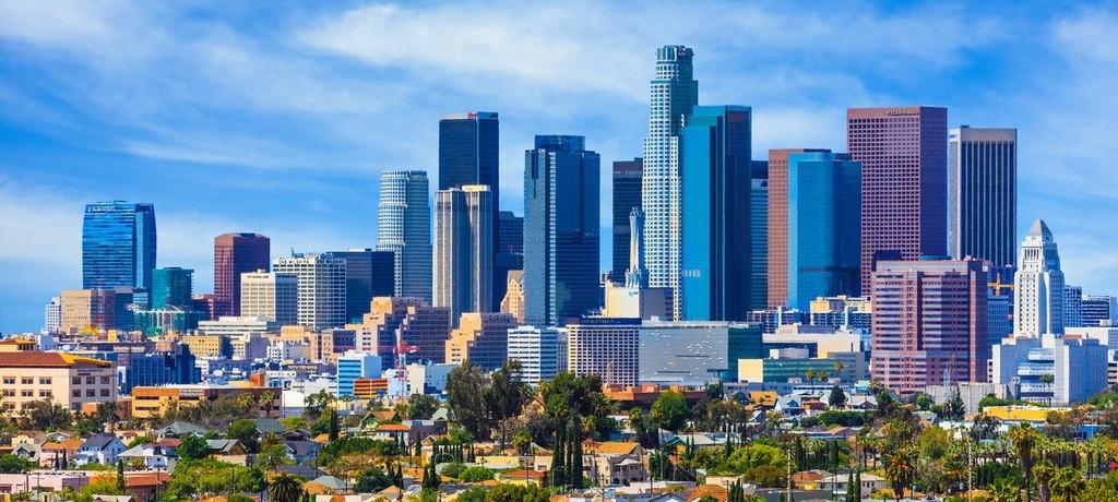 10 thành phố giàu nhất thế giới - ảnh 7