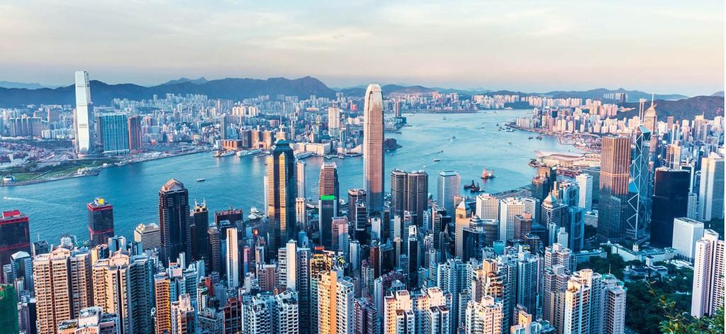 10 thành phố giàu nhất thế giới - ảnh 10