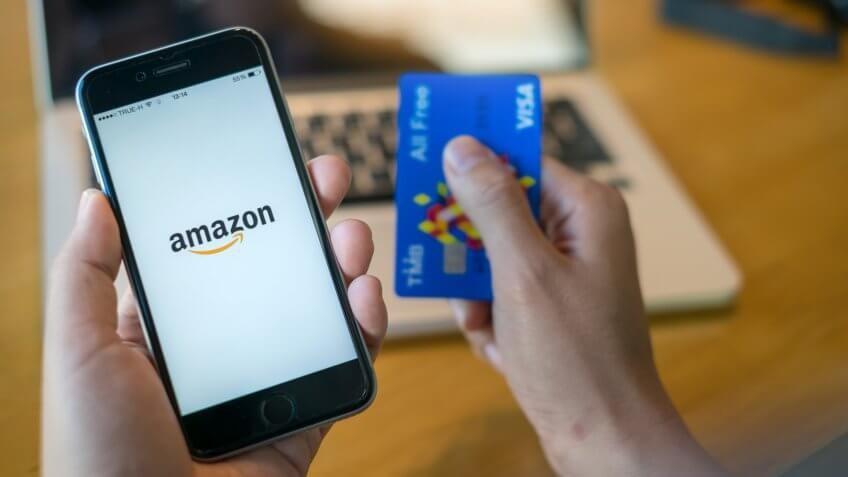 Những thất bại tỷ USD của Jeff Bezos - ảnh 5