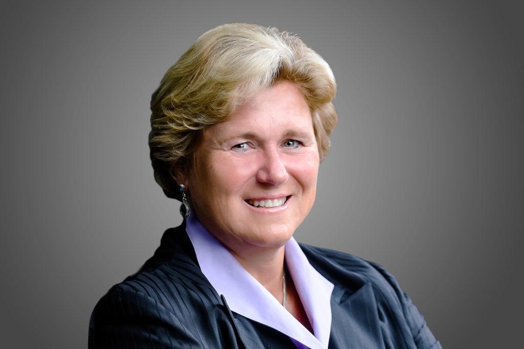 Những nữ doanh nhân quyền lực nhất tại Mỹ - ảnh 6
