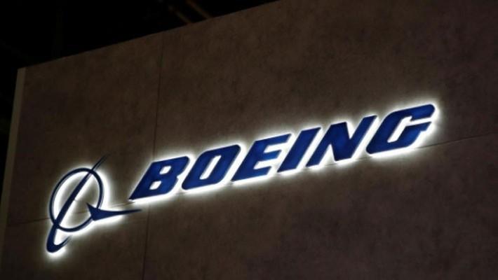 Boeing vốn gặp nhiều trở ngại trong việc giành các hợp đồng quốc phòng lớn - Ảnh: Reuters.
