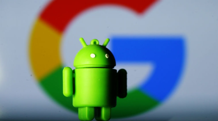 Sự thống trị của Google sau 20 năm thành lập - ảnh 3