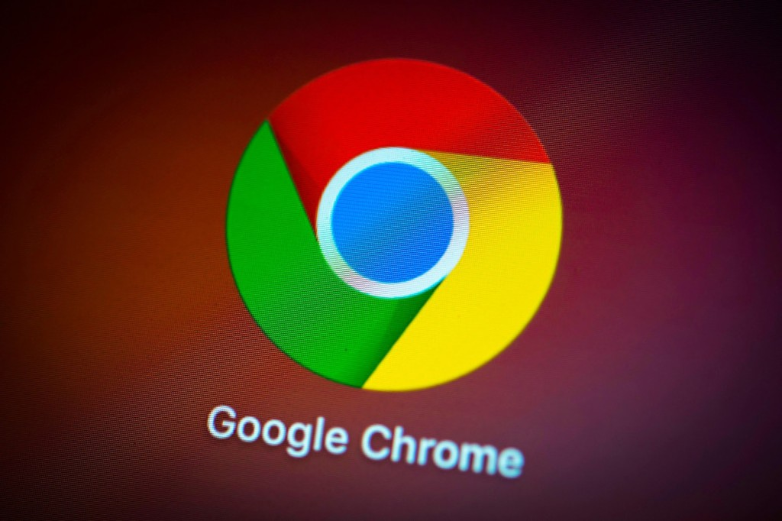 Sự thống trị của Google sau 20 năm thành lập - ảnh 4