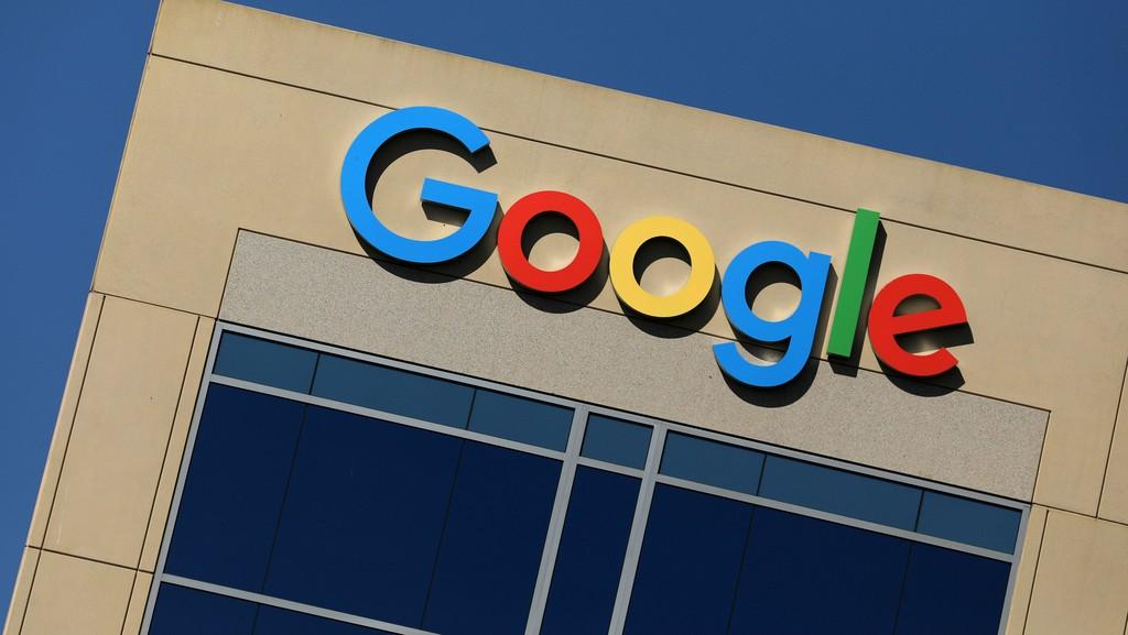 Sự thống trị của Google sau 20 năm thành lập - ảnh 6