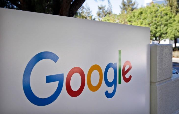 Sự thống trị của Google sau 20 năm thành lập - ảnh 8