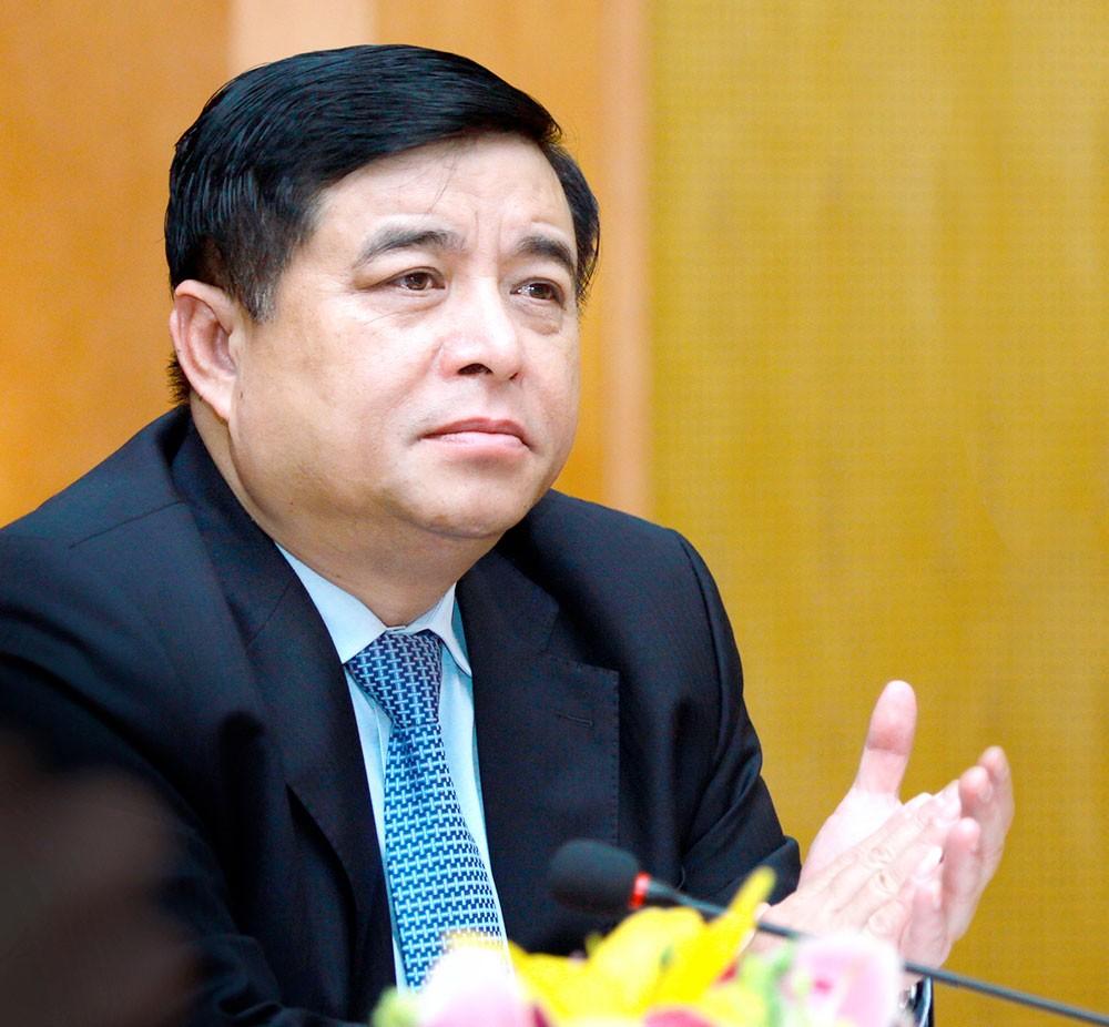 FDI - Bộ phận máu thịt của nền kinh tế Việt Nam - ảnh 1