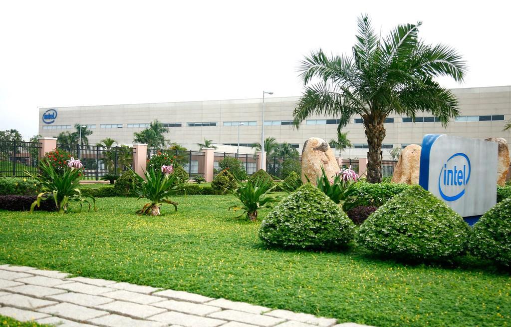 Các dự án có hàm lượng công nghệ cao, có sức lan tỏa, gắn kết với doanh nghiệp trong nước là mục tiêu thu hút FDI trong thời gian tới