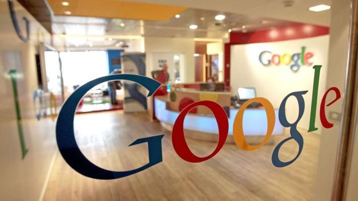 Ban lãnh đạo và nhân viên của Google đã không ít lần mâu thuẫn về các hợp đồng của Chính phủ Mỹ.