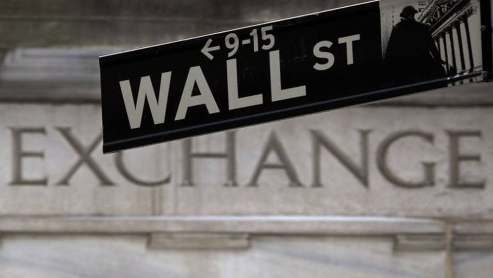 Tâm lý bi quan trên thị trường chứng khoán Trung Quốc có thể gây ảnh hưởng tiêu cực đến Phố Wall.